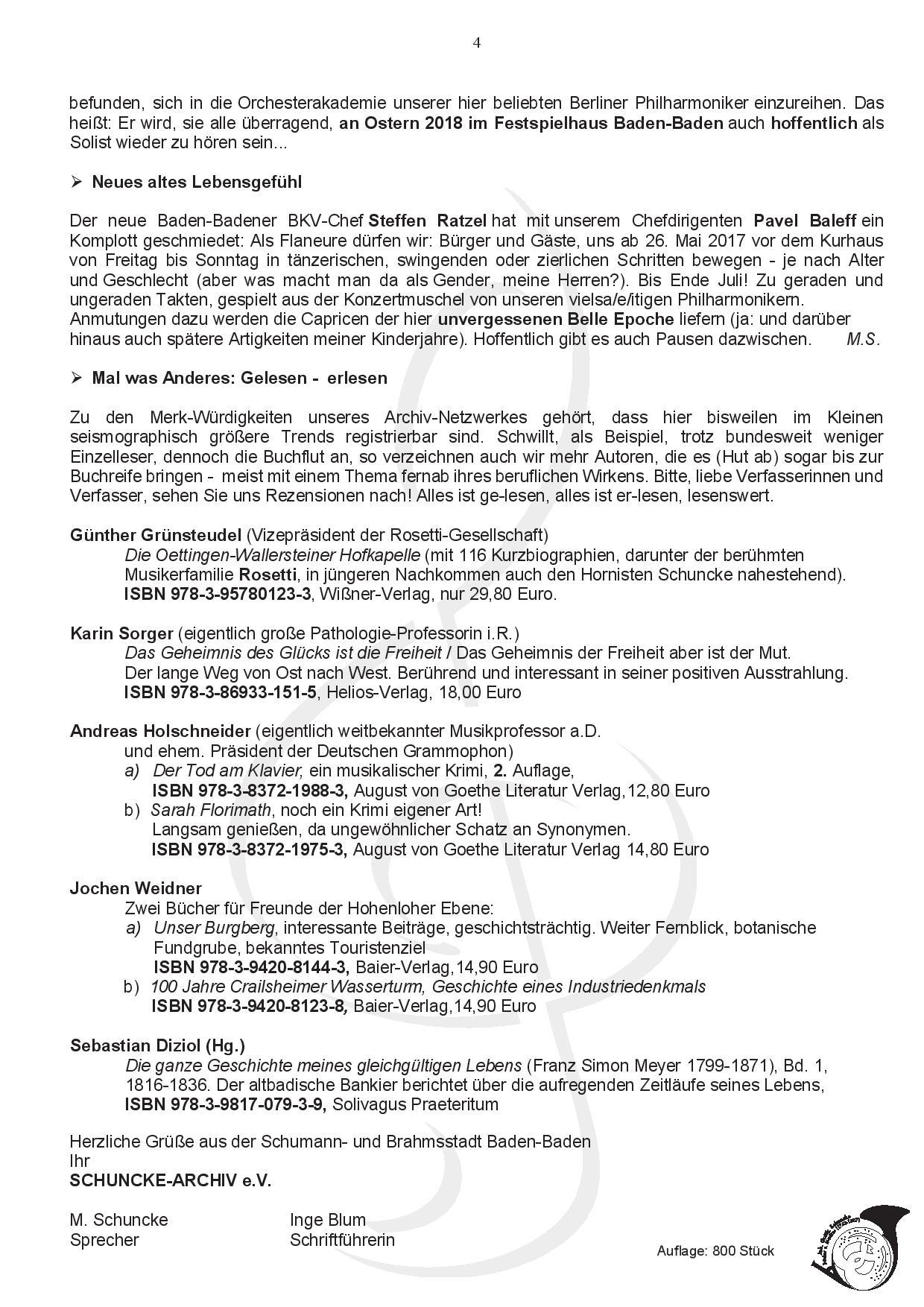 russland hilfe crailsheim
